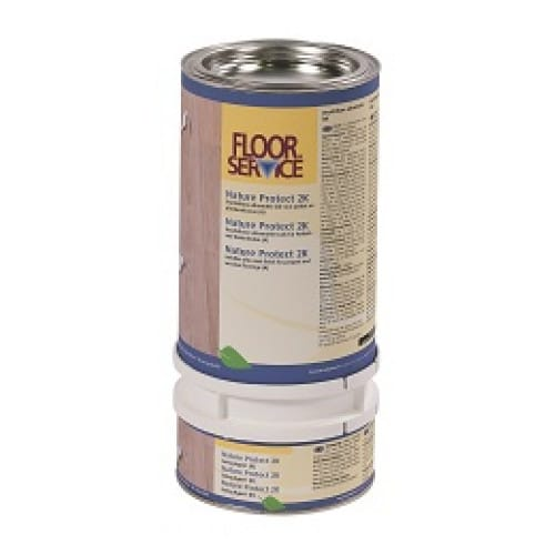floorservice-nature-protect-2k-1-liter