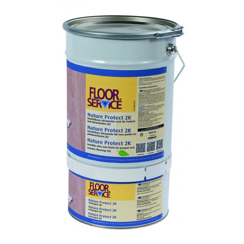 floorservice-nature-protect-2k-5-liter