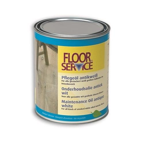 floorservice-onderhoudsolie-antiek-wit