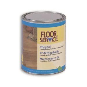 floorservice-onderhoudsolie-naturel