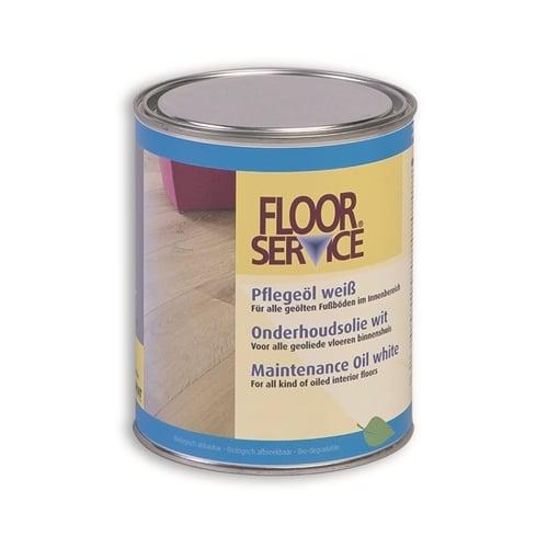 floorservice-onderhoudsolie-wit