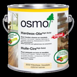 osmo-hardwax-olie-3032-zijdemat