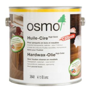 osmo-hardwax-olie-3040-wit