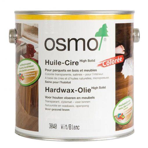 osmo-hardwax-olie-3040-wit