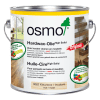 osmo-hardwax-olie-3062-mat