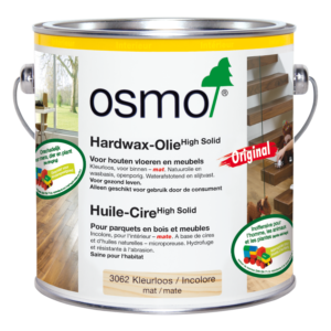 osmo-hardwax-olie-3062-mat