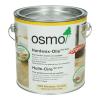 osmo-hardwax-olie-3065-semi-mat