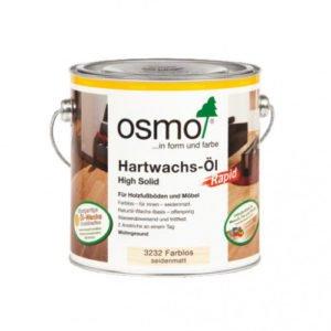 osmo-rapid-hardwax-olie-3232-zijdemat