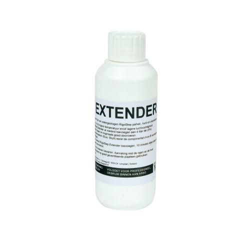 rigostep-extender