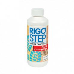 rigostep-floor-polish-gloss