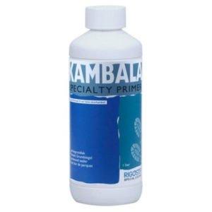 rigostep-kambala-primer-1-liter