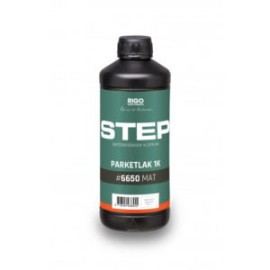 rigostep-step-parketlak-1k-6650-mat-1-liter
