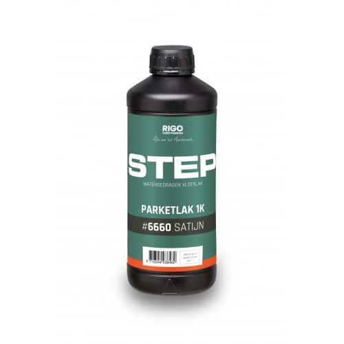 rigostep-step-parketlak-1k-6660-satijn-1-liter