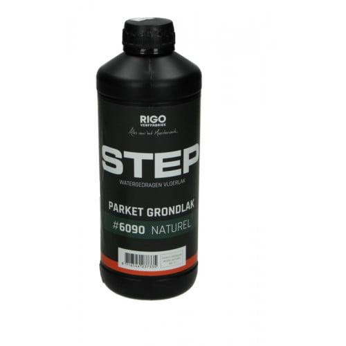 rigostep-step-parketlak-grondlak-6090-naturel-1-liter