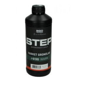 rigostep-step-parketlak-grondlak-6130-warm-1-liter