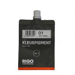 royl-kleurpigment-voor-olie