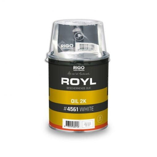 royl-oil-2k-white-#4561