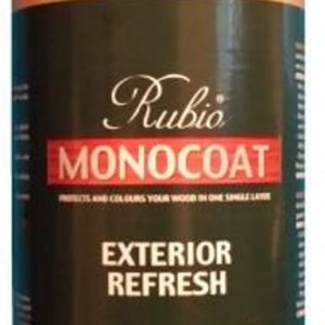 rubio-monocoat-exterior-refresh-spray