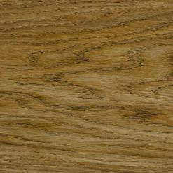 rubio-monocoat-oil-plus-castle-brown