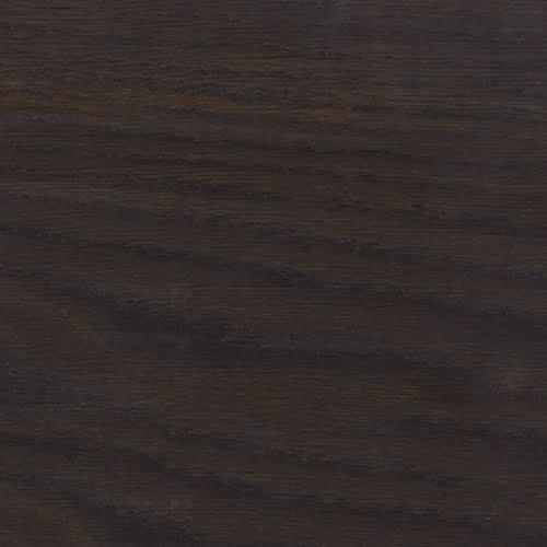 rubio-monocoat-oil-plus-charcoal