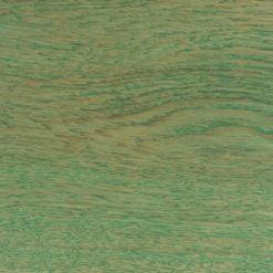 rubio-monocoat-oil-plus-emerald