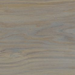rubio-monocoat-oil-plus-gris-belge