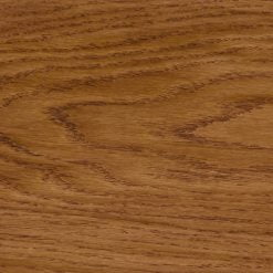 rubio-monocoat-oil-plus-mahogany