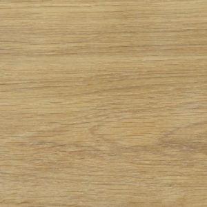 rubio-monocoat-oil-plus-mist-5%