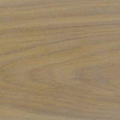 rubio-monocoat-oil-plus-mudlight