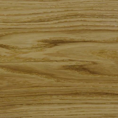 rubio-monocoat-oil-plus-oak