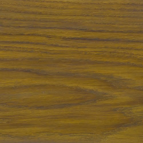rubio-monocoat-oil-plus-olive