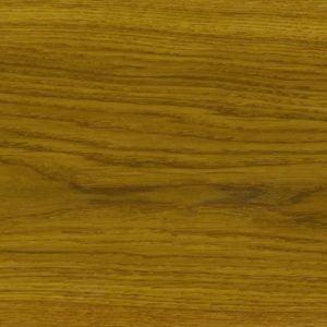 rubio-monocoat-oil-plus-pine