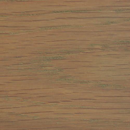 rubio-monocoat-oil-plus-pistachio