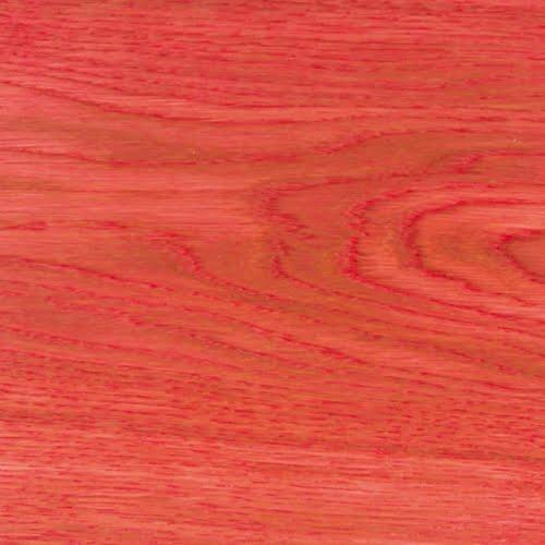 rubio-monocoat-oil-plus-ruby