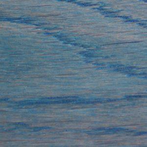 rubio-monocoat-oil-plus-saphire