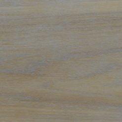 rubio-monocoat-oil-plus-silver-grey