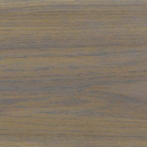rubio-monocoat-oil-plus-slate-grey