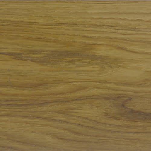 rubio-monocoat-oil-plus-smoked-oak