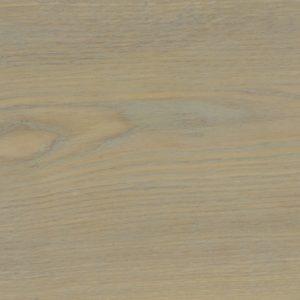 rubio-monocoat-oil-plus-stone