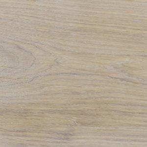 rubio-monocoat-oil-plus-super-white