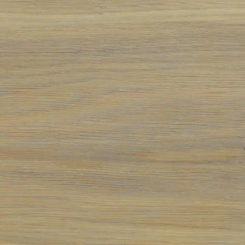 rubio-monocoat-oil-plus-titamium-grey