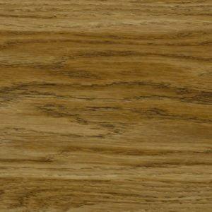 rubio-monocoat-oil-plus-walnut