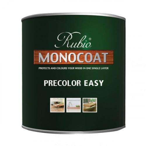 rubio-monocoat-precolor-easy-1-liter