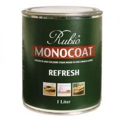 rubio-monocoat-refresh