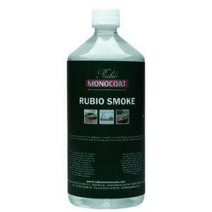 rubio-monocoat-smoke-rookvloeistof