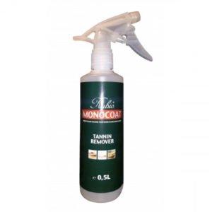 rubio-monocoat-tannin-remover
