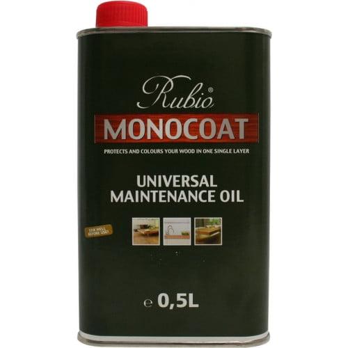 rubio-monocoat-universal-maintenance-oil