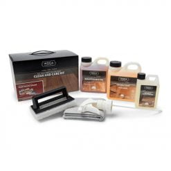 woca-clean-and-care-kit-oil