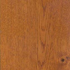 woca-colour-oil-101-light-brown