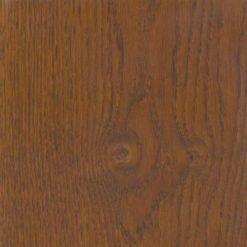 woca-colour-oil-106-rhode-island-brown